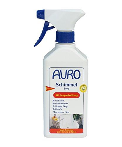 auro-schimmel-stop-05l