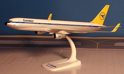 condor-retro-achim-boeing-767-300er-1200