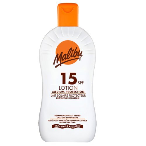 malibu-protective-sun-lotion-with-spf15-400-ml