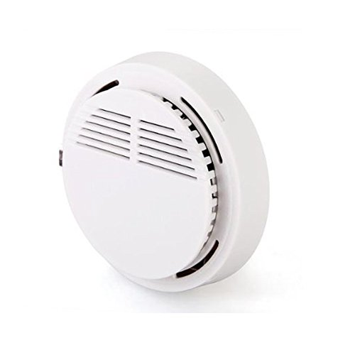 szabto-wireless-detectors-for-home-alarm-system-smoke-detector