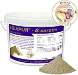 Equipur ß-Carotin 5kg