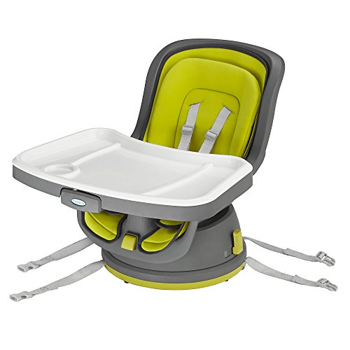 graco-swivi-booster-highchair-key-lime