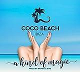 Coco Beach Ibiza Vol. 8