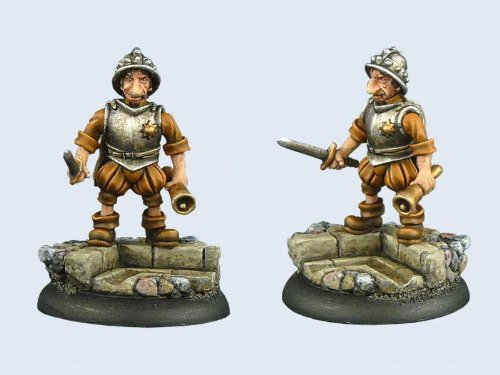 discworld-miniatures-nobby