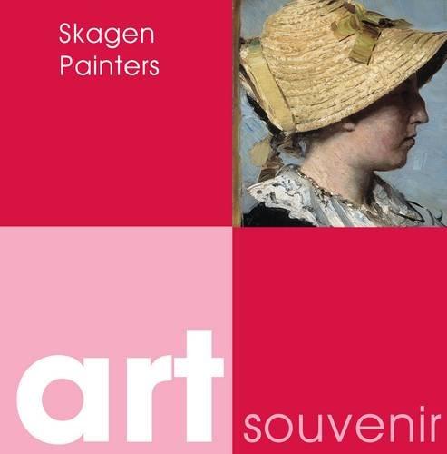 skagen-painters-art-souvenir