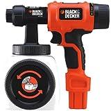 Black+Decker BDPSA05-XJ - Unidad de pistola para HVLP400