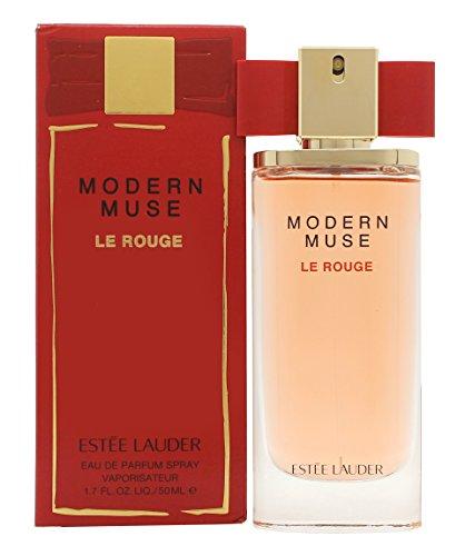 Estee Lauder Modern Muse le Rouge Eau