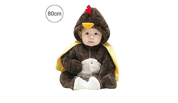 Asudaro Neugeborene Fotografie Kleidung Set Baby Photo Prop Outfits Kleidung Baby Gentleman Weste Shorts Anzug Overalls Kinder Kost/üm