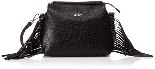 Imagen de Bolso Tosca Blu - modelo 2