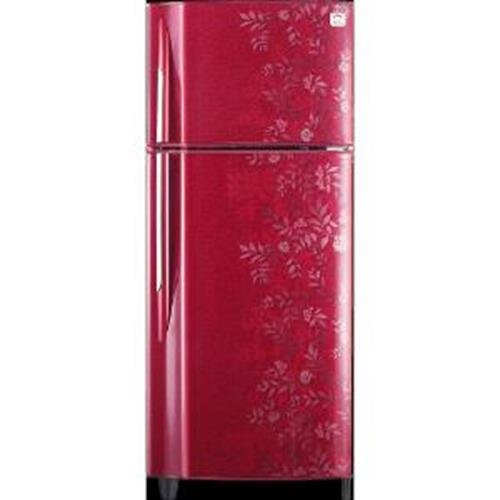 Godrej 240 L 2 Star Frost-Free Double Door Refrigerator (RT...