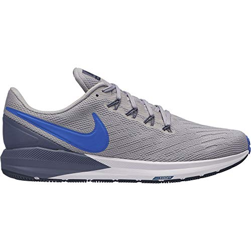 411FtQ7St L. SS500  - Nike Men's Air Zoom Structure 22 Competition Running Shoes