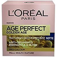 L'Oréal Paris Age Perfect Pro-Calcium Crema Viso