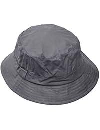 Amazon.it  Cappelli alla pescatora  Abbigliamento e5a31d74efc8
