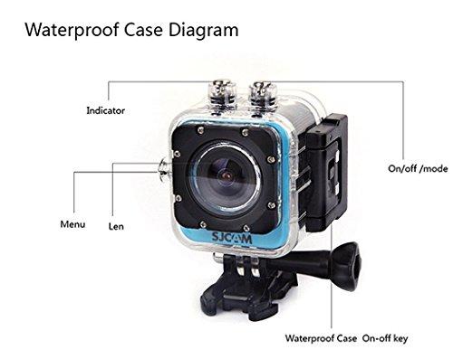 jcam-multi-function-m10-wifisj4000-wifi-mini-edition-1080p-waterproof-digital-video-recorder-camcord