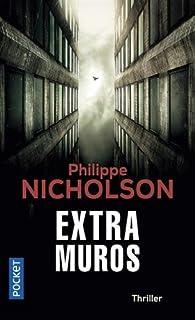 Extramuros par Philippe Nicholson