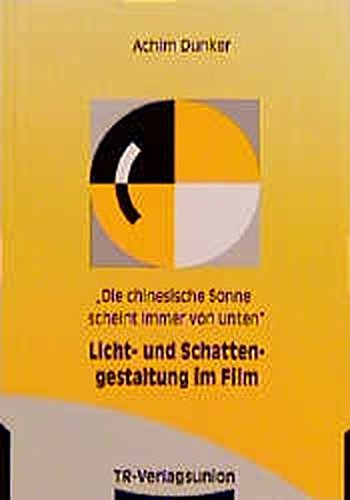 licht-und-schattengestaltung-im-film