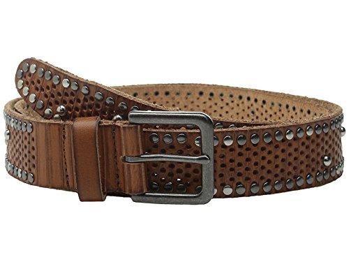Cowboysbelt