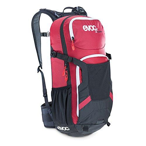 411FvCKgXRL. SS500  - evoc FR Enduro Backpack