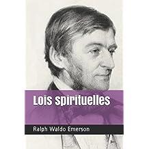 Lois spirituelles