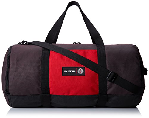Dakine Park Duffle Independent Collab Skate Backpack Independent