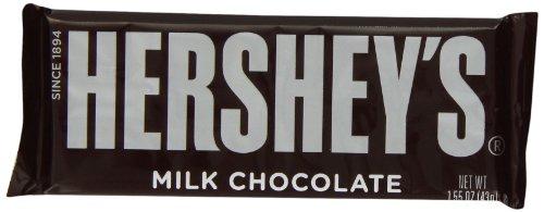 hershey-milk-chocolate-bar-43-g-pack-of-6