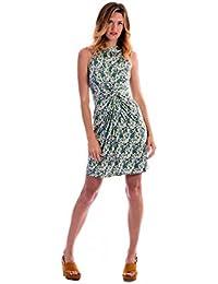 Zergatik Vestido Mujer PLANK