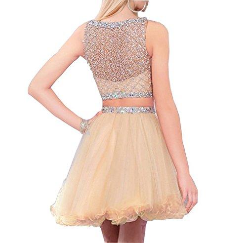 Kleid hochzeit coral