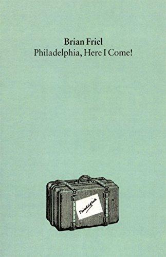 Philadelphia, Here I Come