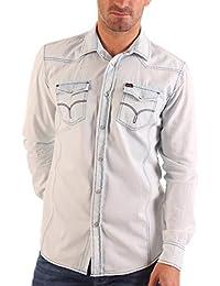 LOIS - Marvin Shirt Prise, Hombre