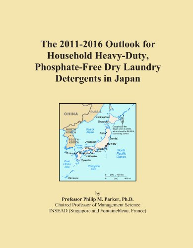 the-2011-2016-outlook-for-household-heavy-duty-phosphate-free-dry-laundry-detergents-in-japan