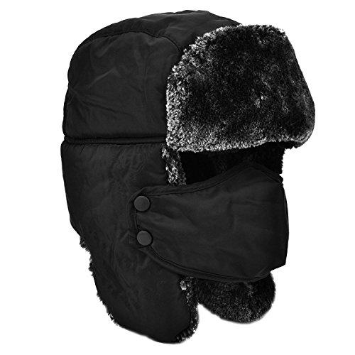 Hunting hat le meilleur prix dans Amazon SaveMoney.es ff71d68486d6