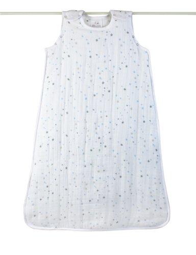 aden-anais-1505g-cozy-plus-sleeping-bag-night-sky-starburst-m