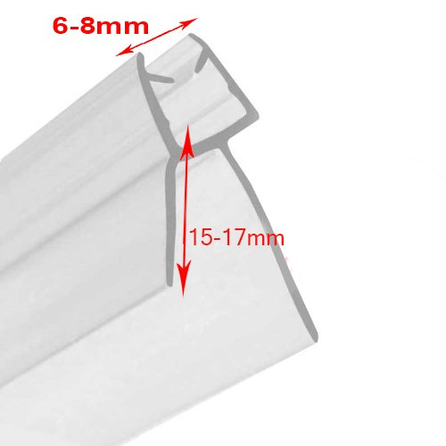rubber-plastic-bath-shower-screen-door-seal-flexible-strip-straight-curved-glass-thickness-6mm-8mm-g