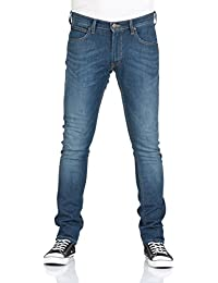 "Lee Herren Jeans ""Luke"" Slim Tapered Fit"