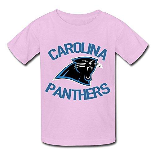 youth-carolina-panthers-kids-boys-and-girls-100-cotton-t-shirt-small