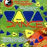 DANCE HITS (CD Compilation, 20 Tracks, Various Artists) E-Rotic - Willy Use A Billy...Boy / Perplexer - Love Is In The Air / Mark The 909 King - Can You Dig It / DJ Quicksilver - Bingo Bongo / Celvin Rotane - Push Me To The Limit etc..