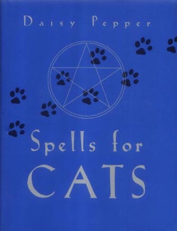 spells-for-cats