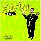 Cocktail Hour: Xavier Cugat by Xavier Cugat
