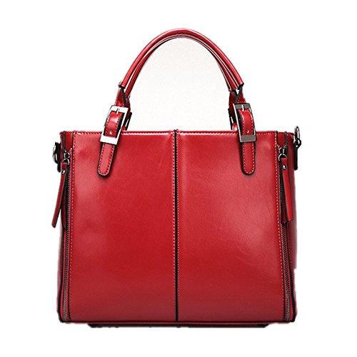Eysee, Signore Bag Vino Rosso