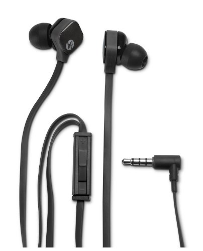 hp-h2300-cuffie-stereo-interna-nero-lucido