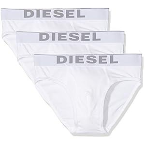 Diesel Calzoncillos para Hombre