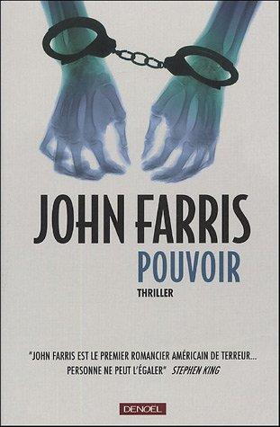 Pouvoir par John Farris