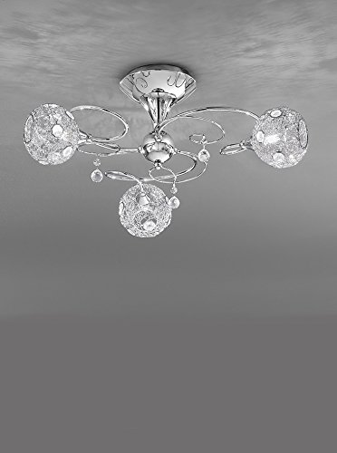 fl2214-3-orion-3-light-chrome-and-crystal-glass