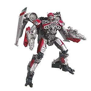 Transformers Generation Studio Series Deluxe Shatter Jet (Hasbro E7201ES0)
