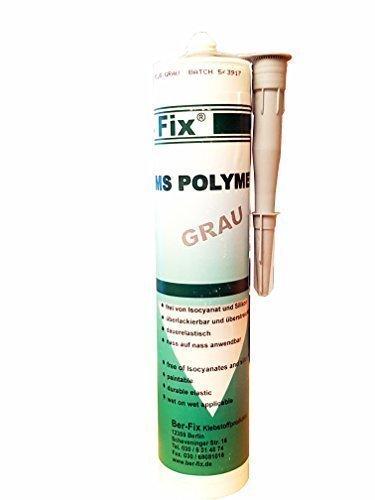 ms-polymer-klebstoff-dichtstoff-montagekleber-und-fugendichtung-grau-kleben-und-dichten-auch-unter-w