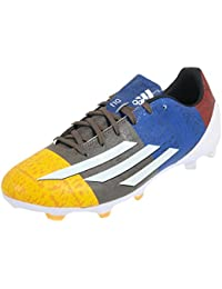 nice shoes 51efb a213a ADIDAS PERFORMANCE F10 FG Messi