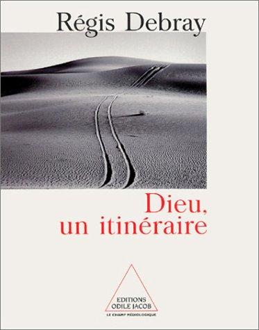 """<a href=""""/node/82927"""">Dieu, un itinéraire</a>"""