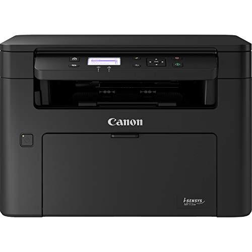 Canon 2219C001 Drucker - Canon Mono-scanner
