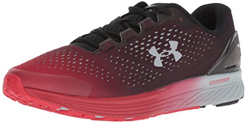 Under Armour Charged Bandit 4 3020319-0