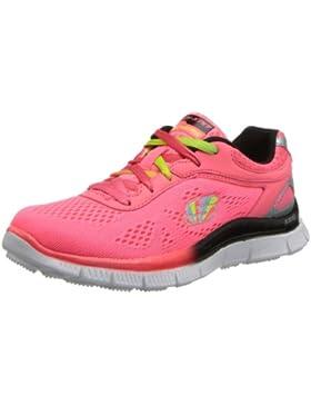 Skechers Skech Appeal - Whimzies - Zapatillas de deporte para niñas